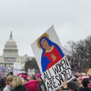 WomenMarch2017-4